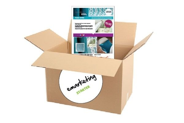 emarketing-starter_691195609