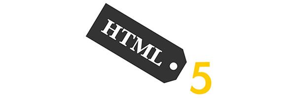 html5 and CSS 3 standards